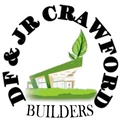 D J Crawford Builders